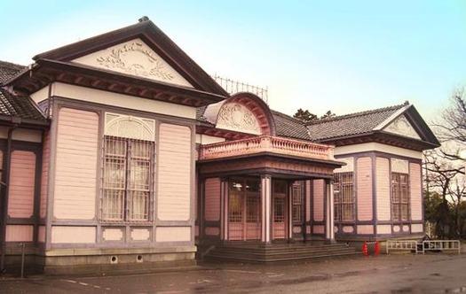岡崎市朝日町3-36-1_旧額田郡公会堂 (3)