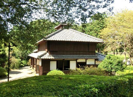 静岡富士市広見公園 (2)