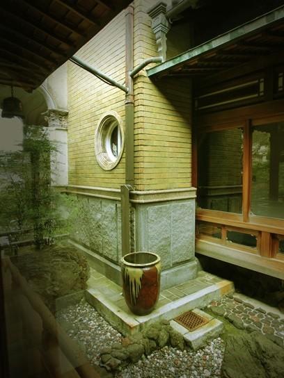 耕三寺書院 (24)