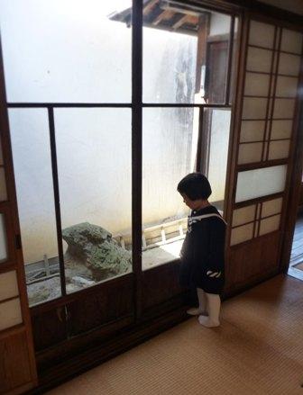 須坂・クラシック美術館 (3)