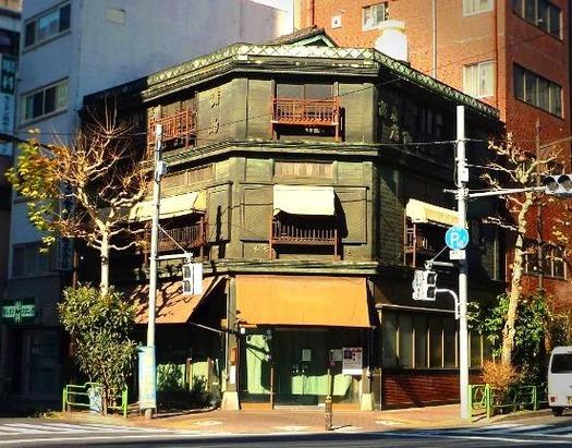東京都中央区築地1-4-7_宮川食鳥鶏卵 (1)