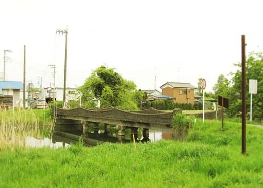 行田市_馬見塚橋 (2)