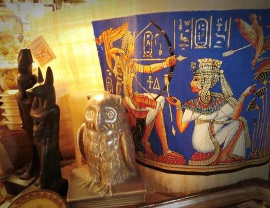 20160615_エジプト雑貨 (8)