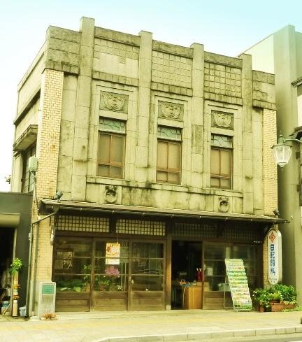 茨城県石岡市国府_森戸文四郎商店 (2)
