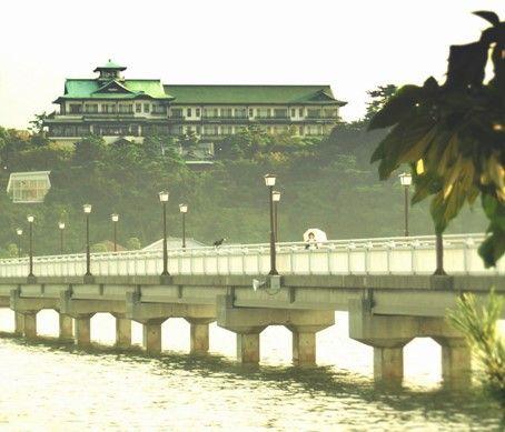 201309蒲郡クラシックホテルE6