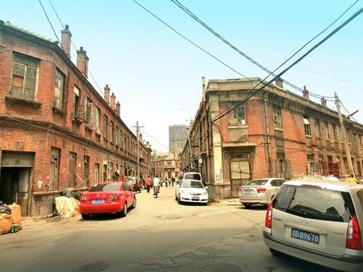 東関街 (4)