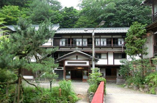201207四万温泉 (13)