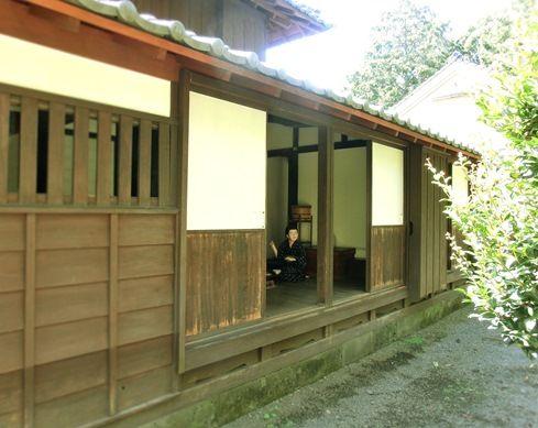 静岡富士市広見公園 (3)