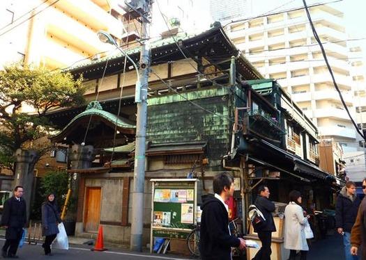 東京都中央区築地4-12-9_円正寺 (2)