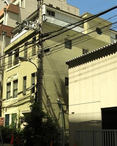 大阪市土佐堀_詳細不明 (1)