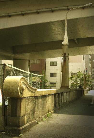 大阪府中央区_末吉橋_S2 (1)