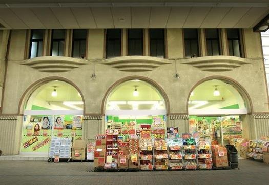 神戸市中央区元町通6-5-8_松尾ビル (2)