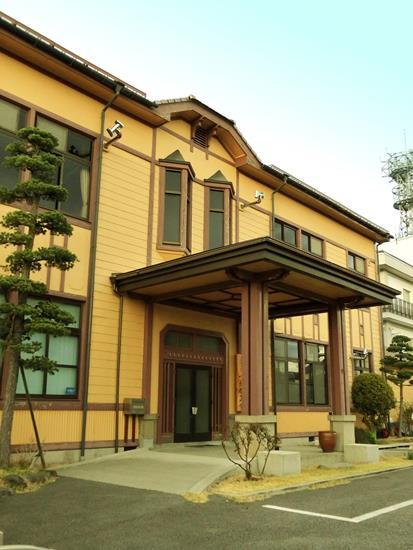 上小教育会館 (8)