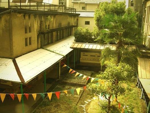 中京区備前島町_立誠小学校_中校舎 (4)