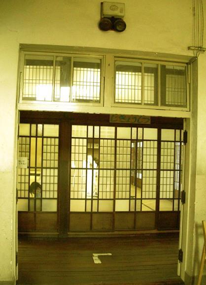 中京区備前島町_立誠小学校_和室 (2)