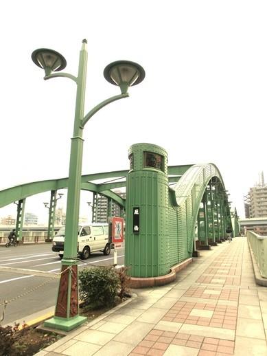厩橋 (8)