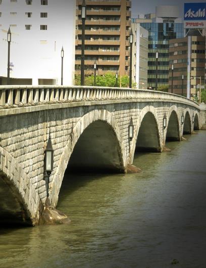 新潟市中央区_萬代橋 (7)