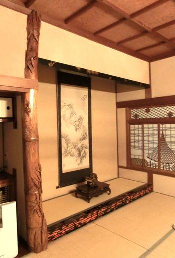 別所温泉花屋 (12)