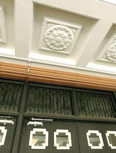 旧北海道帝国大学農学部本館 (7)