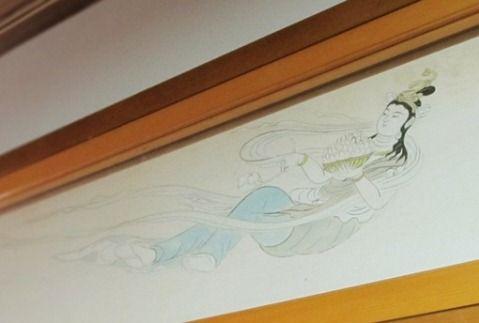 宝川温泉 (3)