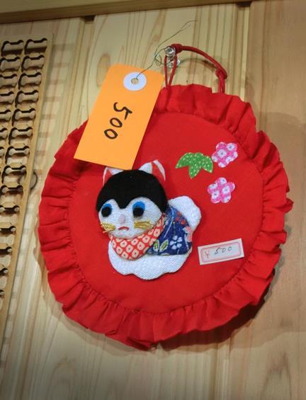 布遊び_お土産コーナー (2)
