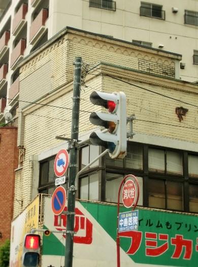新潟市中央区西堀通3番町_中村写真機店 (4)