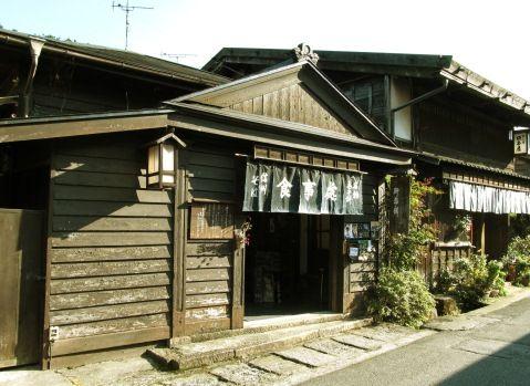 201111妻籠 (30)