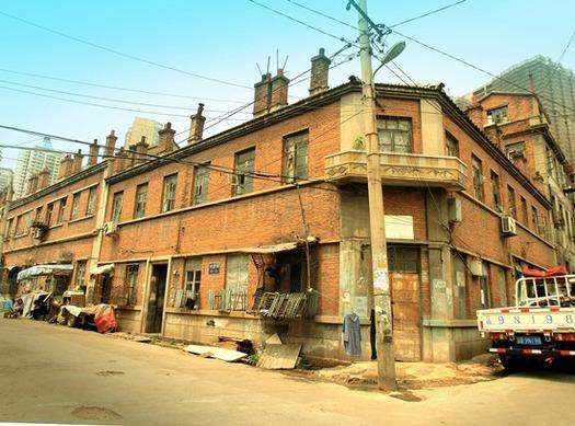 東関街 (13)