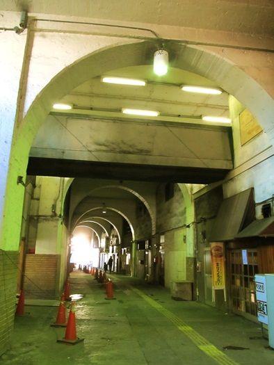 横浜市鶴見区生麦_国道駅0115