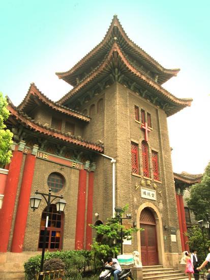 上海_鴻徳堂 (4)