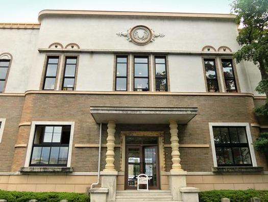 石川県小松市小馬出町10-3_旧小松警察署 (24)