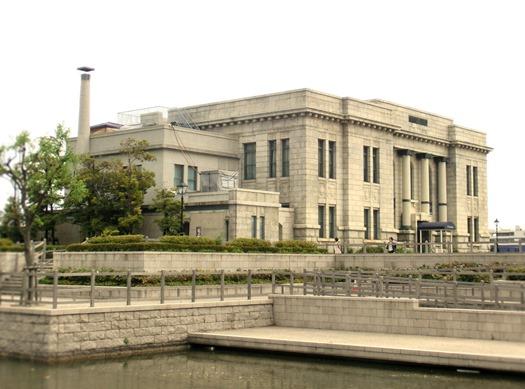 新潟市中央区柳島町2−10_第四銀行住吉町支店 (2)