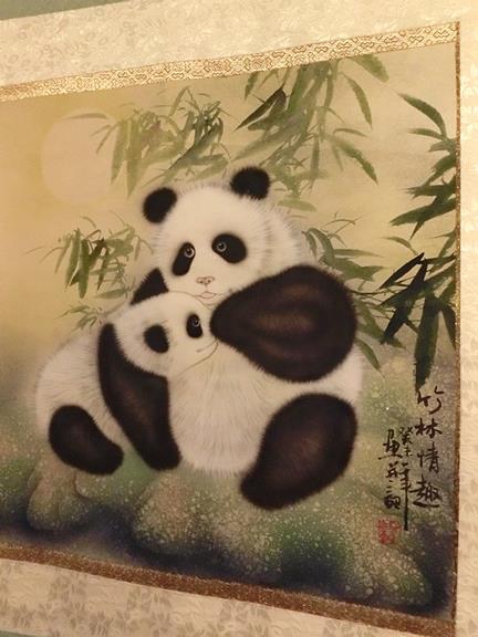 花園商店パンダ誕生祭_20170616 (6)