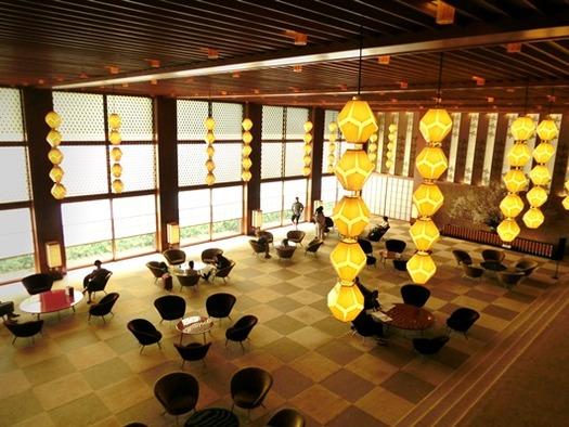 201503ホテルオークラ東京 (19)