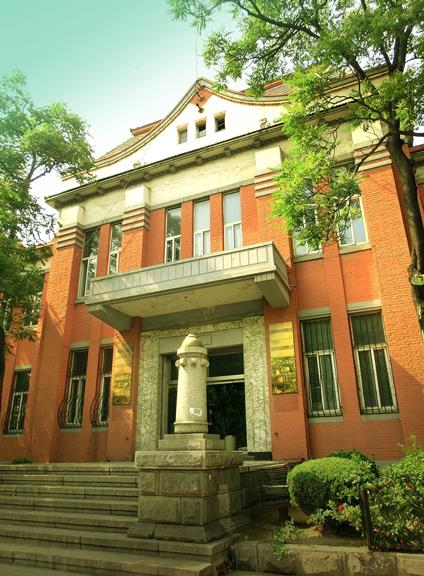 旧満鉄集合住宅 (8)