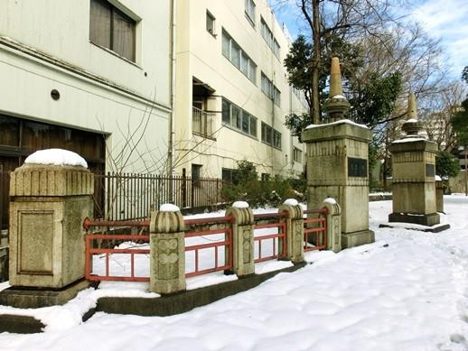 稲毛神社 (2)1
