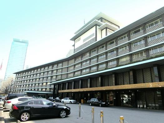 201503ホテルオークラ東京 (23)