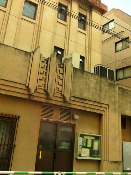 東京都渋谷区東3-3-3_広尾小学校 (9)