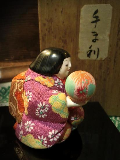 花園商店_木目込人形_手まり (5)