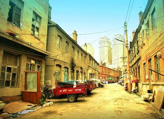 東関街 (25)