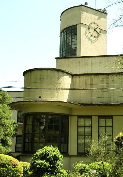 東京都文京区白山_小石川植物園 (7)