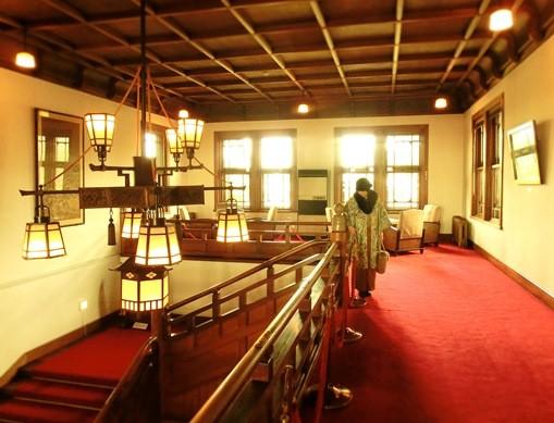 奈良ホテル (42)