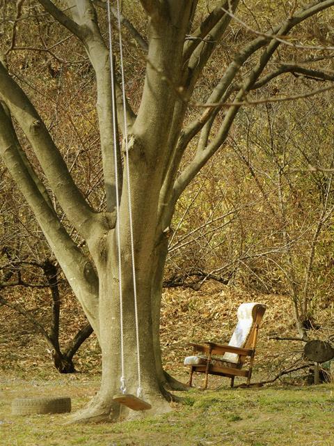 秋和の新幹線絶景スポット (2)
