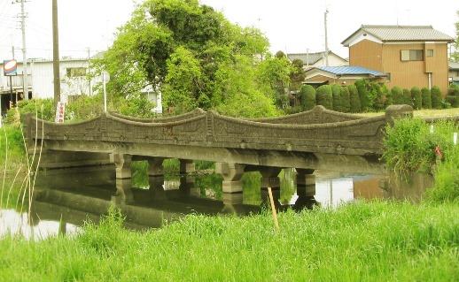 行田市_馬見塚橋 (6)