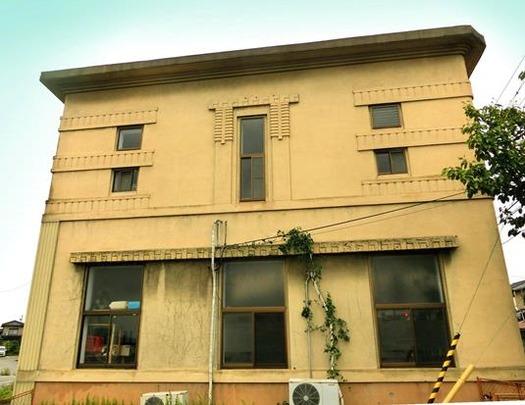 石川県金沢市金石西1_金石警察署 (2)