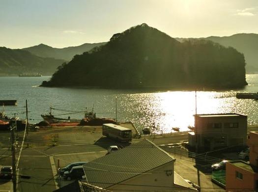 神の島教会_眺め (1)