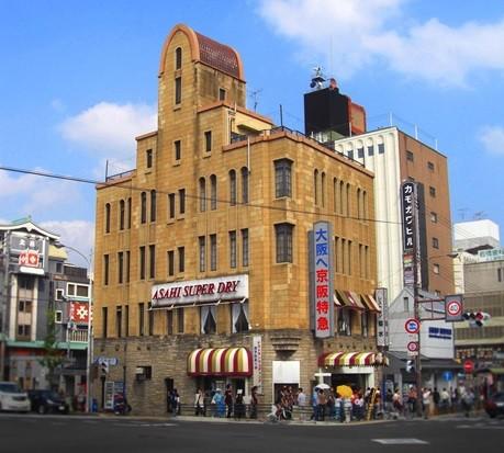 レストラン菊水 (2)