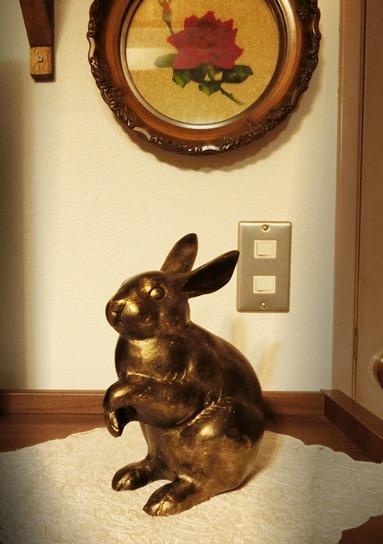 ウサギとカメ (6)