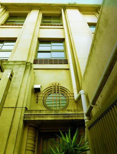 東京都渋谷区東3-3-3_広尾小学校 (13)