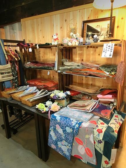 201707花園商店柳町店_浴衣や夏着物 (4)